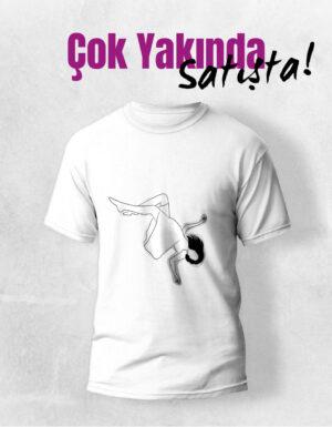 Derinden T-Shirt